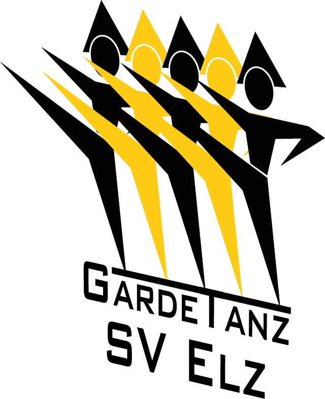 Sportverein 1911 Elz e.V.