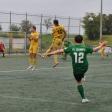 SV Elz II vs. VFL Eschhofen
