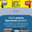 REWE - Aktion Scheine für Vereine startet wieder