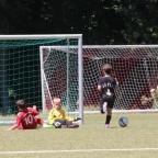 Qualifikation Jugendmannschaften SV Elz