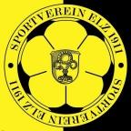 Elzer Jugendmannschaften starten gut in die neue Saison
