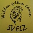 Fußballdramatische Woche für die wilden gelben Löwen des SV Elz
