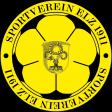 Saison Rückblick 2017/2018